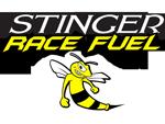 Stinger_150