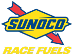 sunoco-race-fuels-150